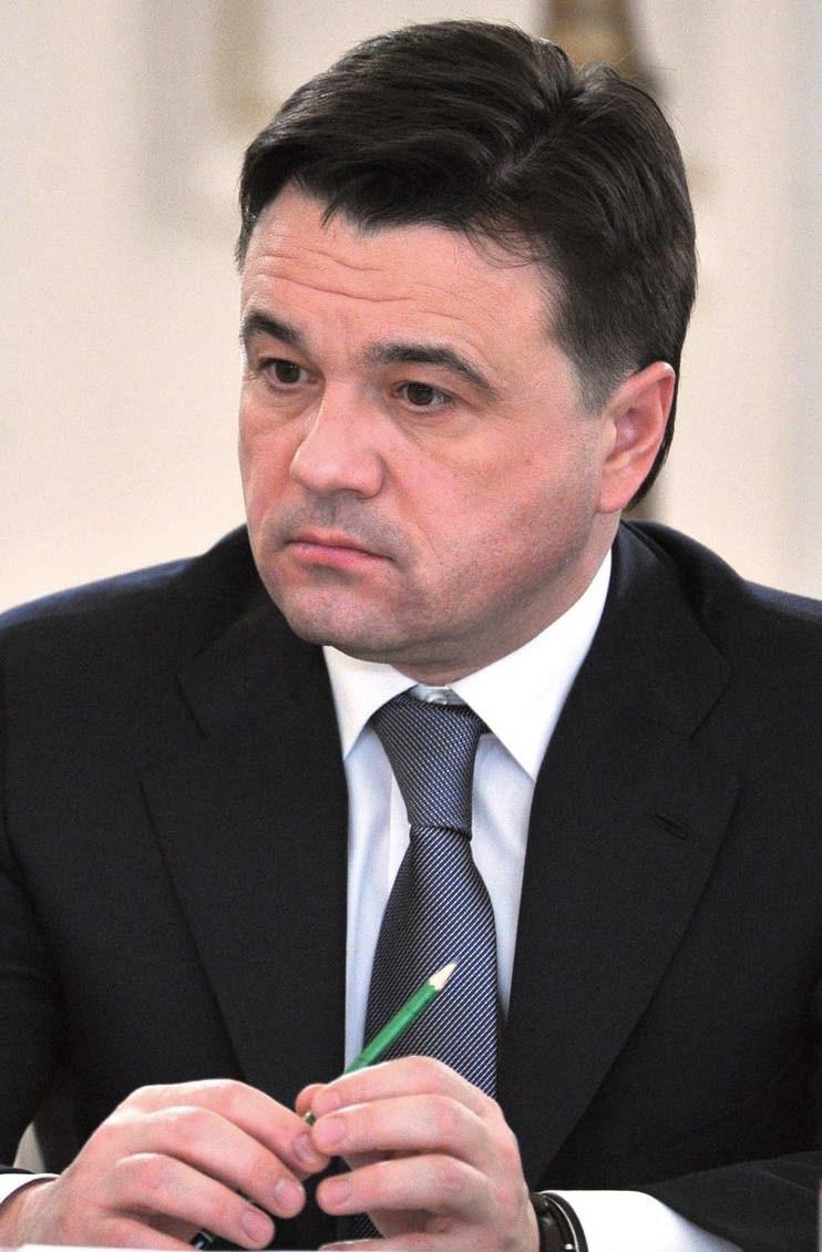 Губернатор Московской области Андрей Воробьёв 1.jpg