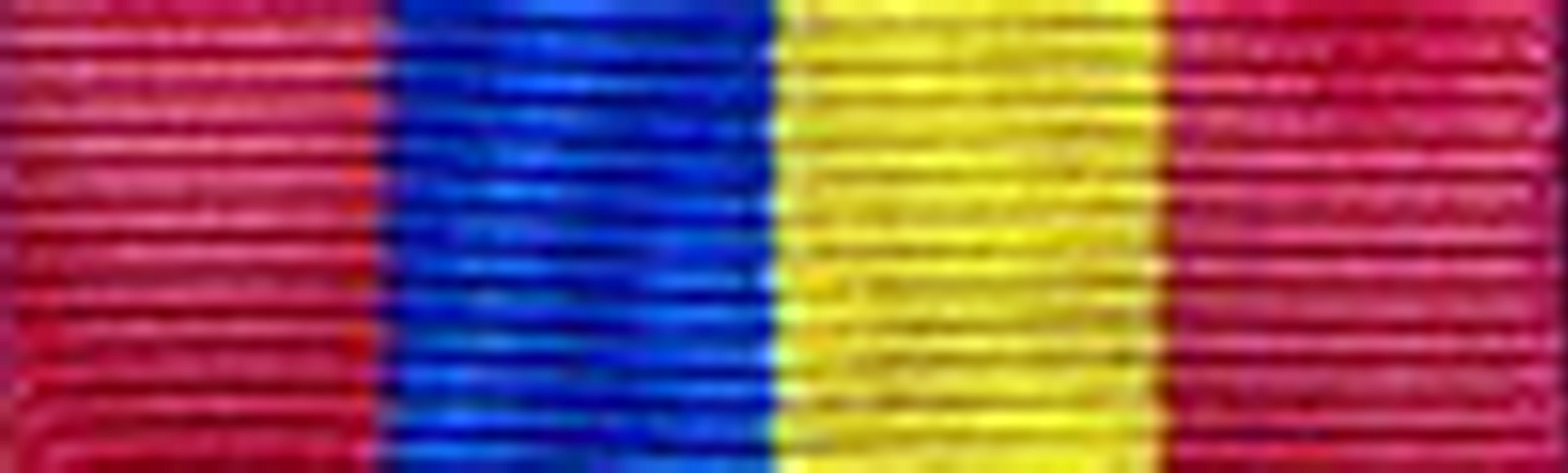 Yevhen Ryepin