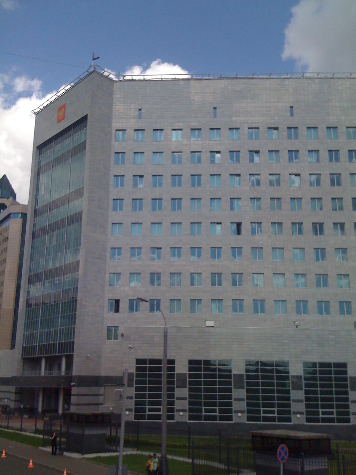арбитражный суд города москвы сайт газпром кредитный калькулятор потребительский кредит физическим лицам