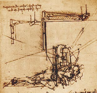 Vinci tuscany wikipedia