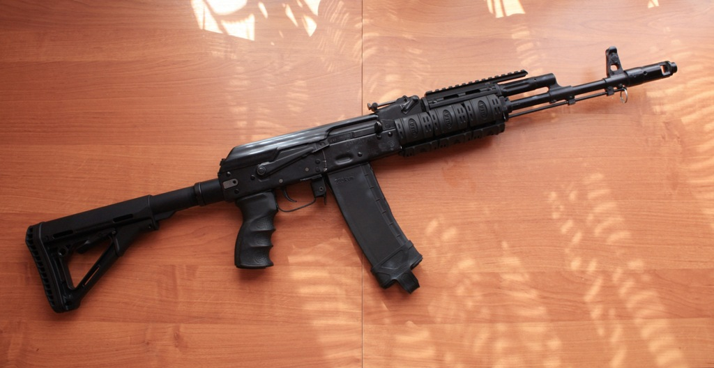 east german 7.62 x39 ammo