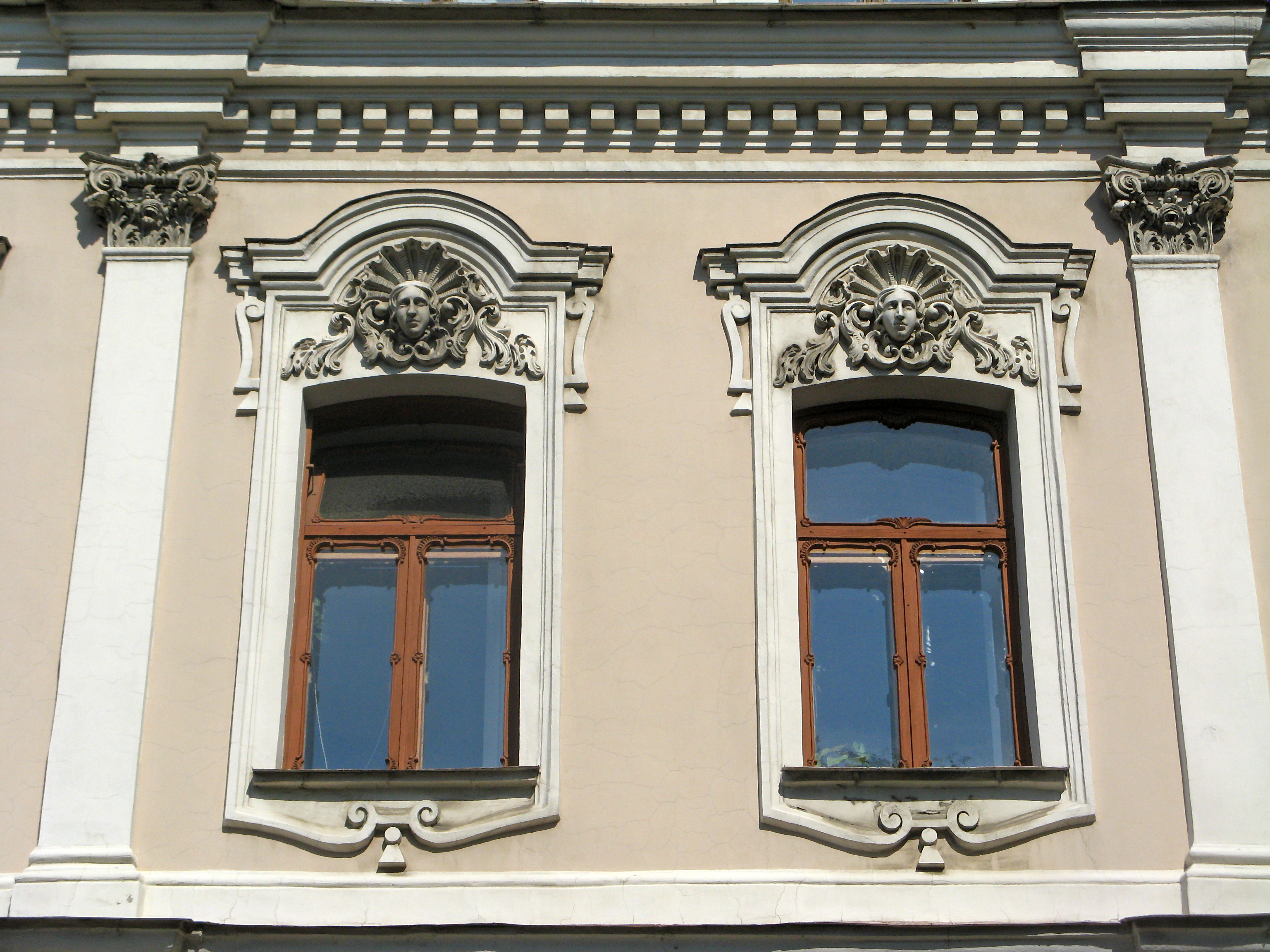 Window wikipedia