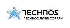 Image illustrative de l'article Technos Japan