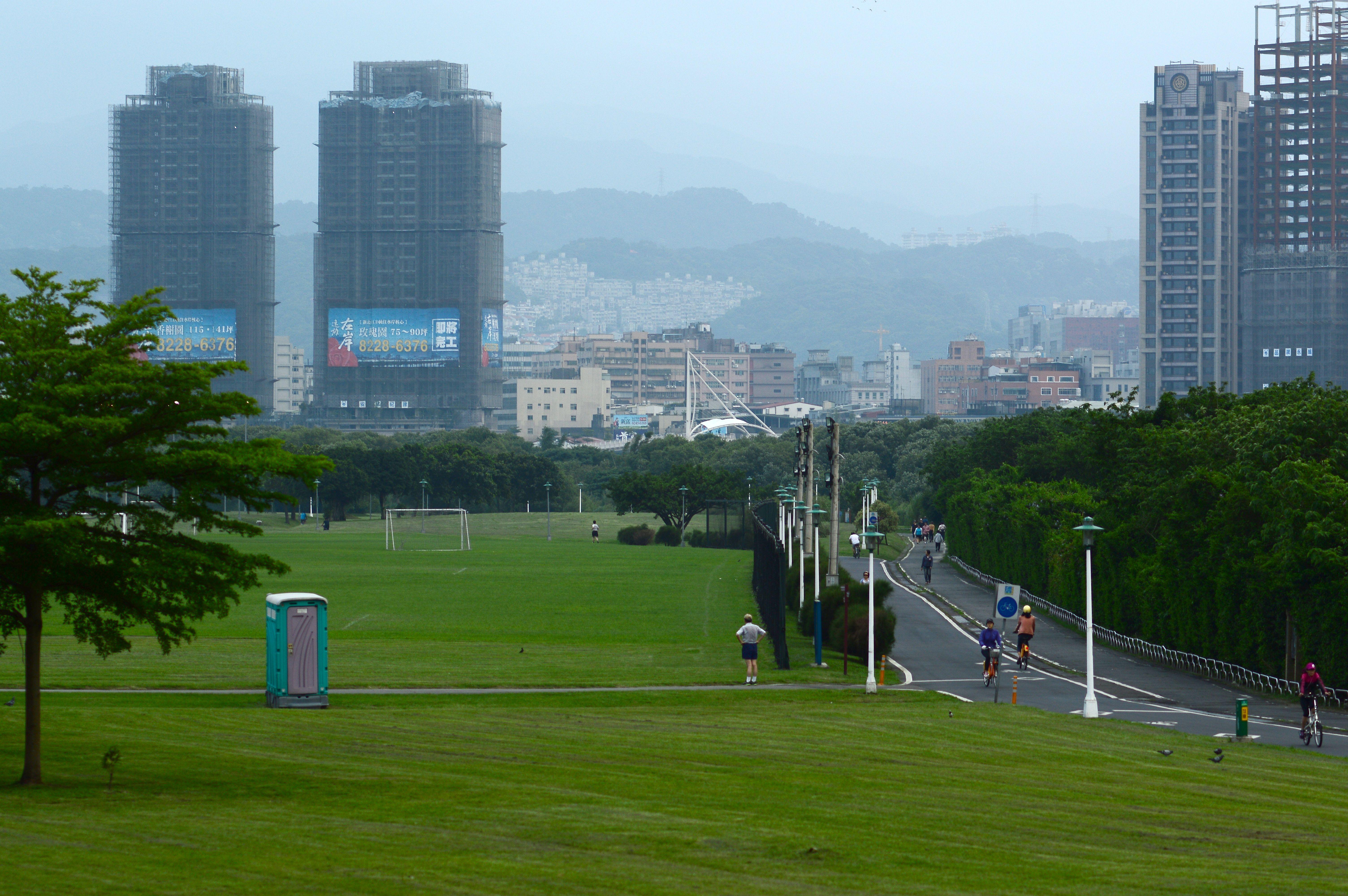 古亭河濱公園DSC 2388.jpg