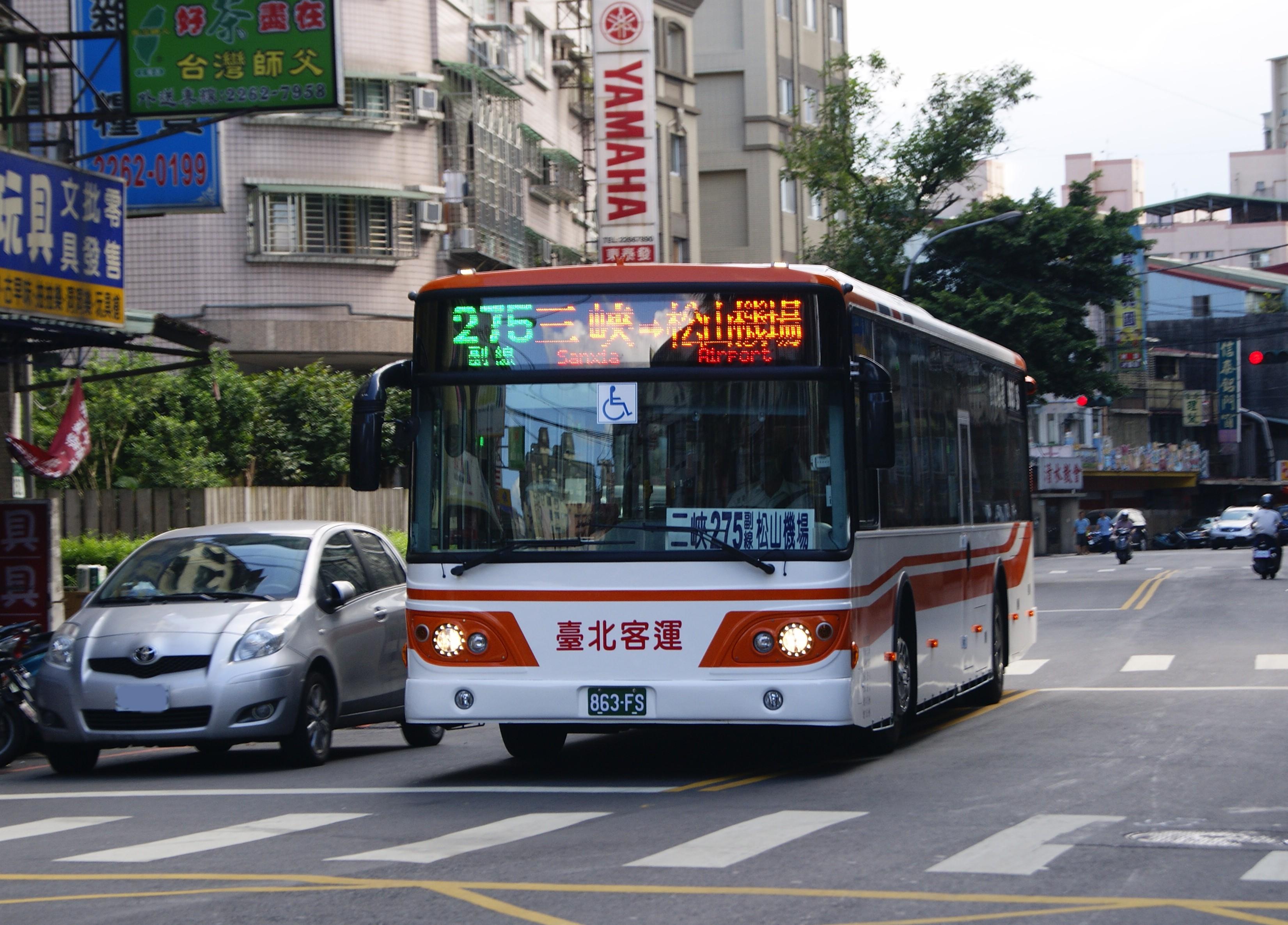 File:臺北客運 275副線 863-FS.JPG