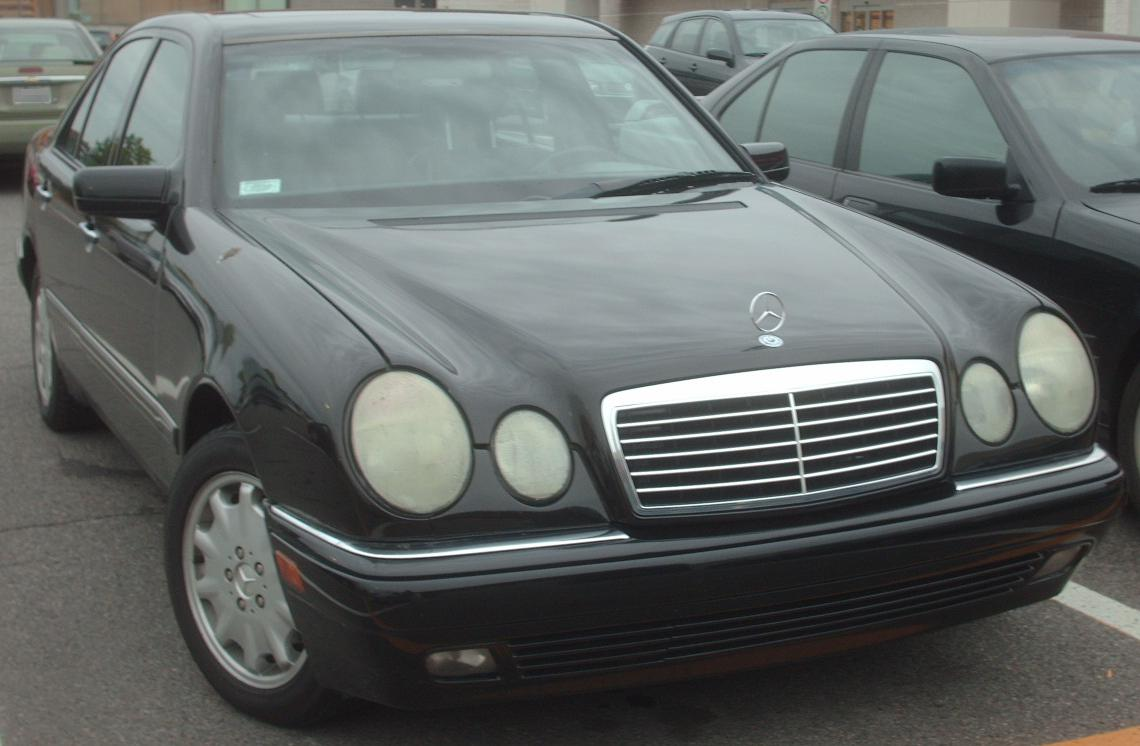 39 96 39 99 mercedes benz e class for 96 mercedes benz