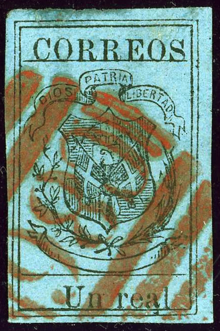 Postage Stamps And Postal History Of