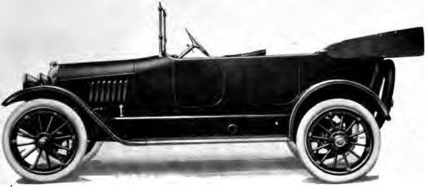1916Grant_Touring_Car.jpg