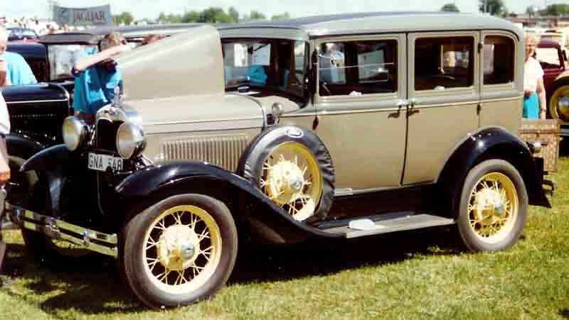 File 1930 Ford Model A 155d Town Sedan Gna548 Jpg