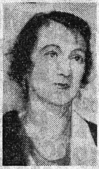 Éliane Brault