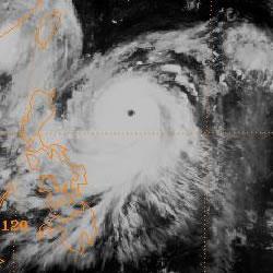 1994 Pacific typhoon season