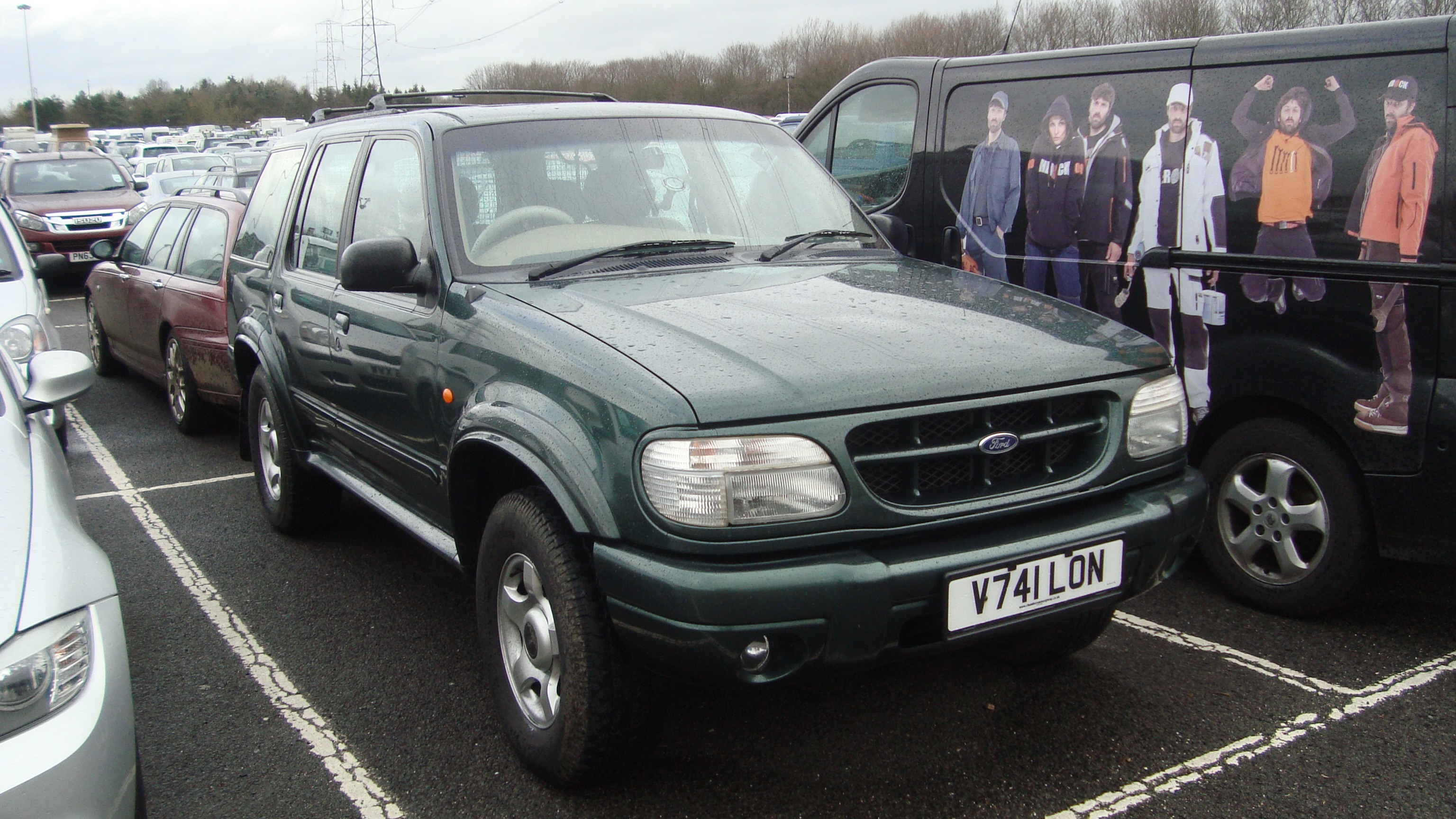 File1999 ford explorer north face 4 0 automatic 16935551740 jpg