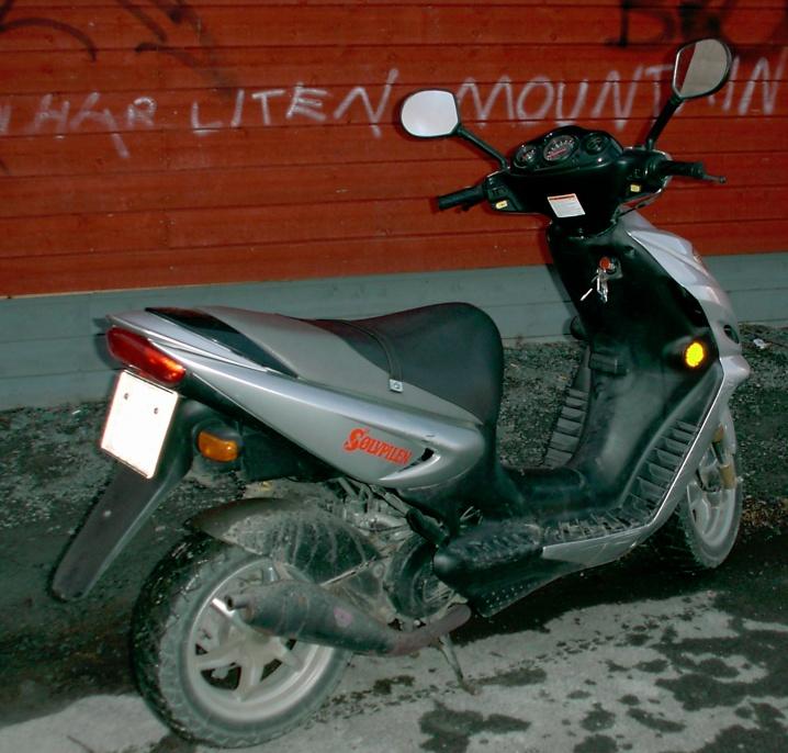suzuki ay50 parts. Videos Suzuki Ay50 2008