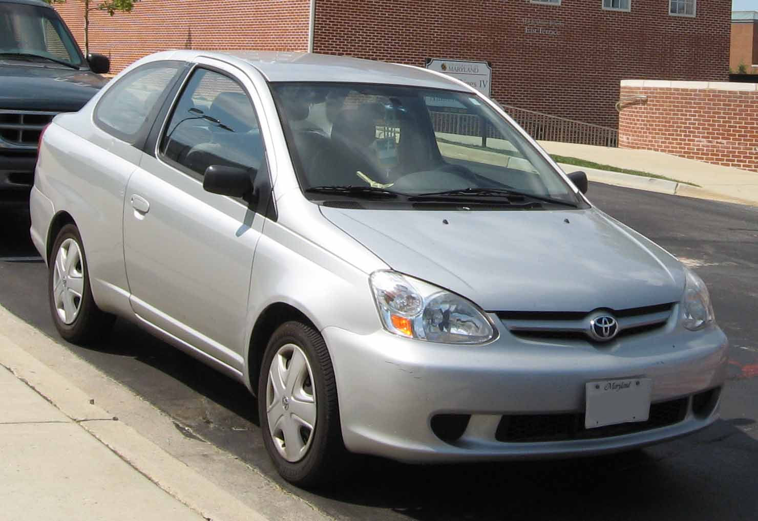 Toyota Car Used For Sale In Tampa Florida