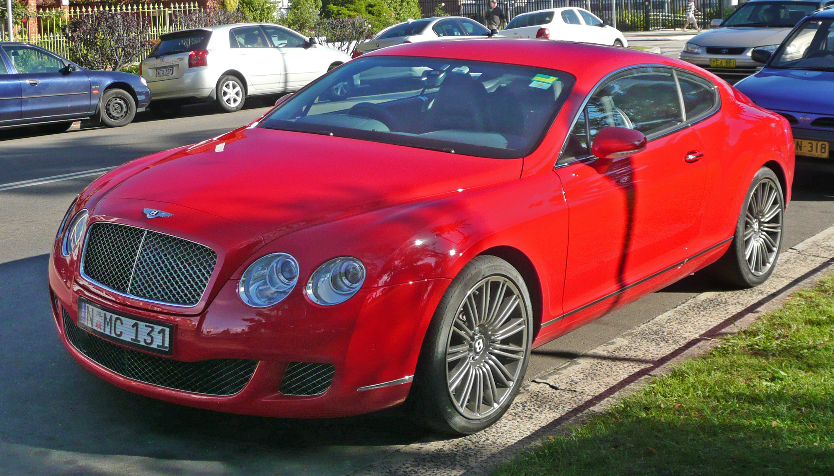 File 2007 2010 Bentley Continental 3w Gt Speed Coupe 2010 05 22