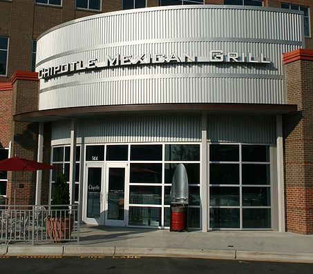 File:2008-10-05 Chipotle Mexican Grill in Durham new.jpg ...