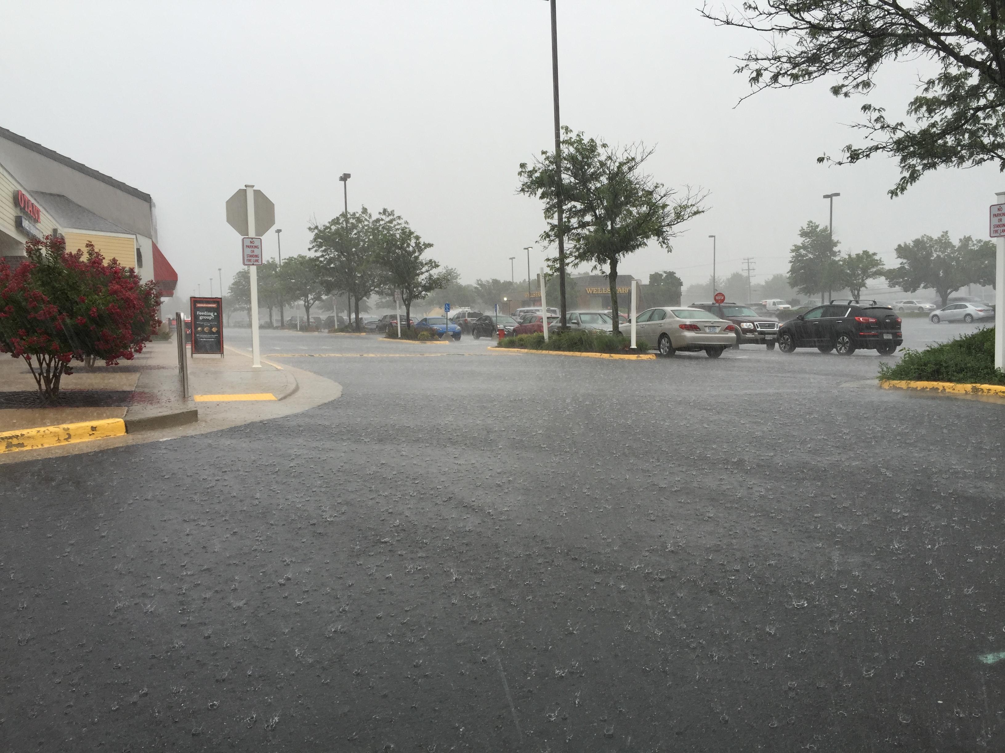 heavy rain wikipedia upcomingcarshqcom