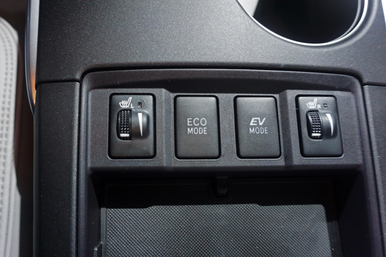 File 2017 Toyota Camry Hybrid Was 1712 Jpg
