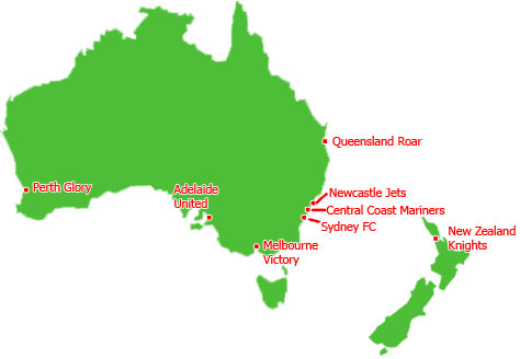 A-League_Labelled_Map.jpg