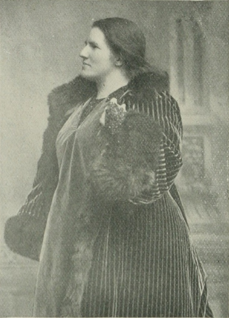 ANTOINETTE STERLING A woman of the century (page 694 crop).jpg