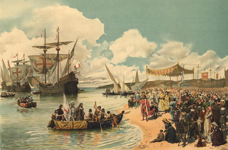 https://upload.wikimedia.org/wikipedia/commons/b/ba/A_partida_de_Vasco_da_Gama_para_a_%C3%8Dndia_em_1497.jpg