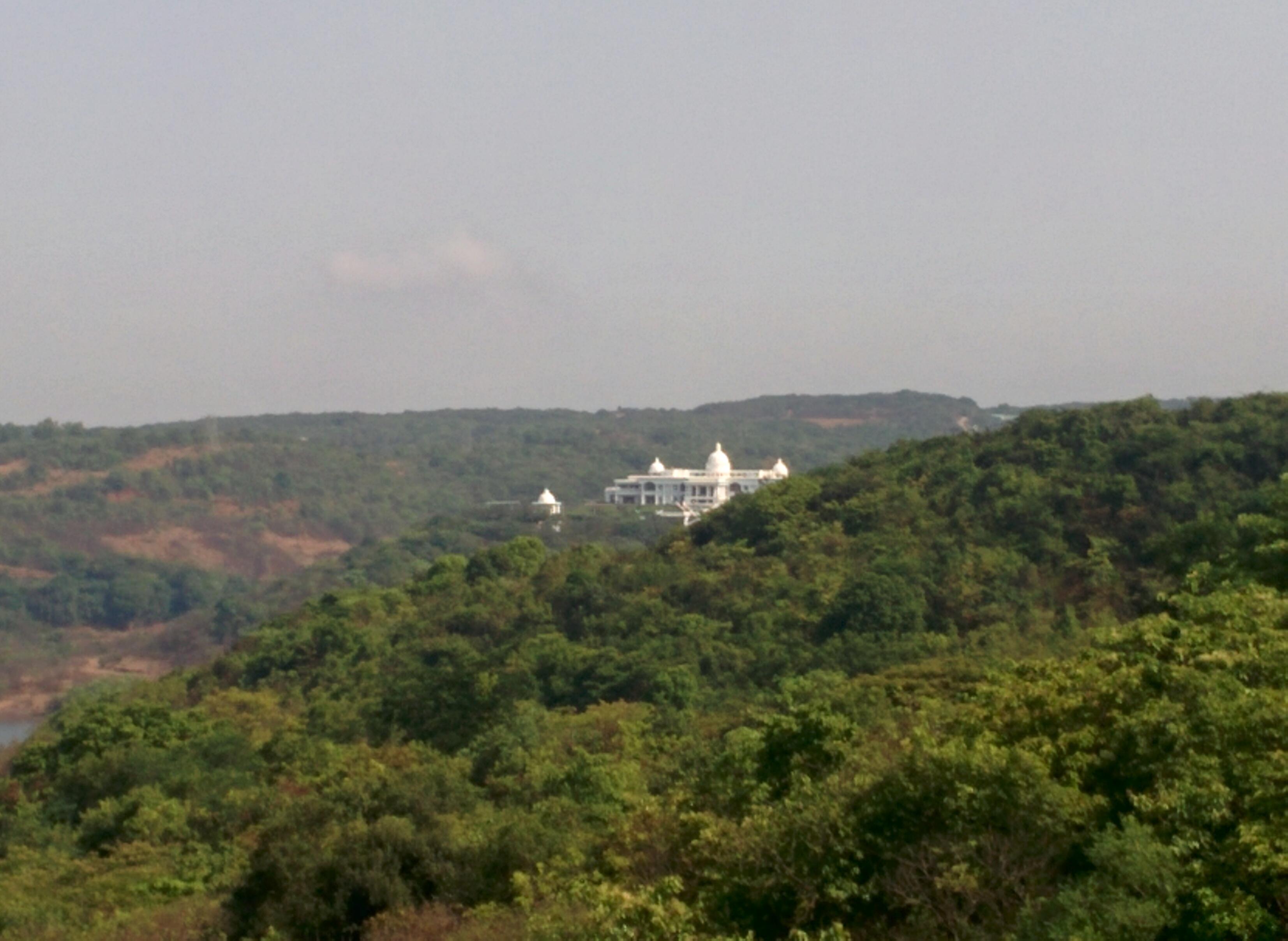Explore Lonavala: The Jewel Of The Sahyadri Mountains 3