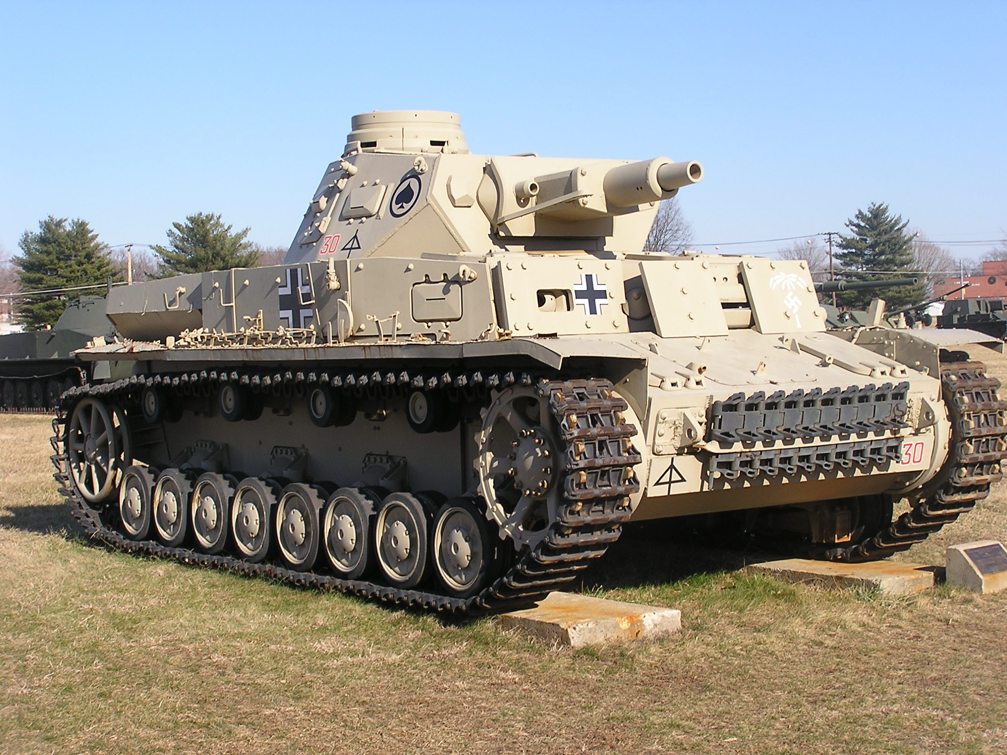 german tanks in world war ii military wiki fandom powered by wikia. Black Bedroom Furniture Sets. Home Design Ideas