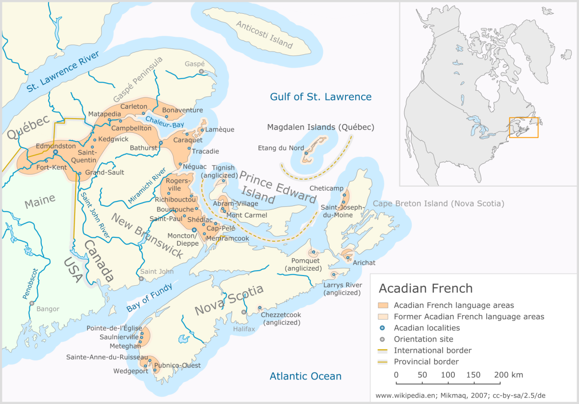 and hindu singles in prince edward island Demographics of the province of prince edward island, canada according to the  2011  north american indian, 2,360, 177%  (figures shown are for the  number of single language responses and the percentage of total single- language.