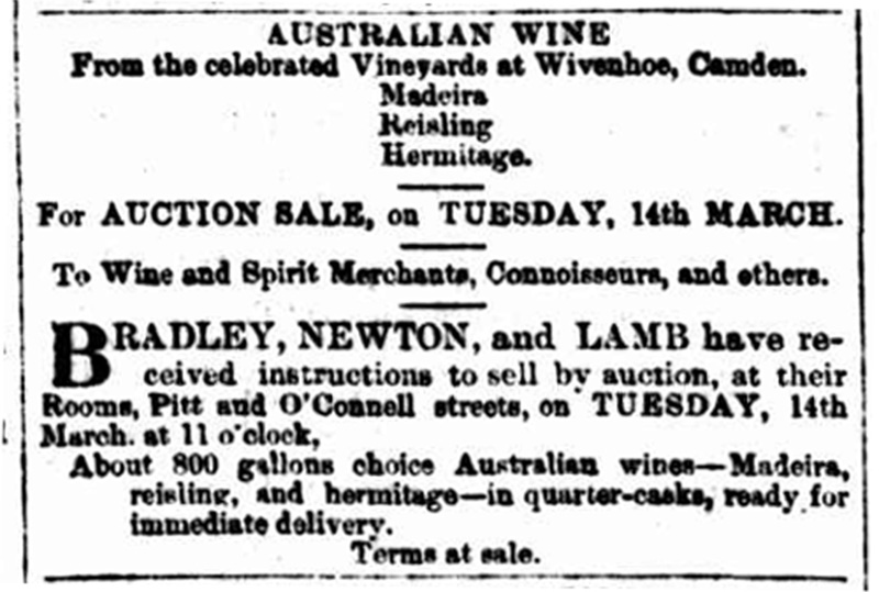 File:Ad for wine 1876.jpg