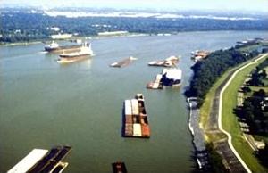 File:Aerialvkbs.jpg