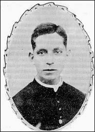 Agustin Caloca Cortés.jpg