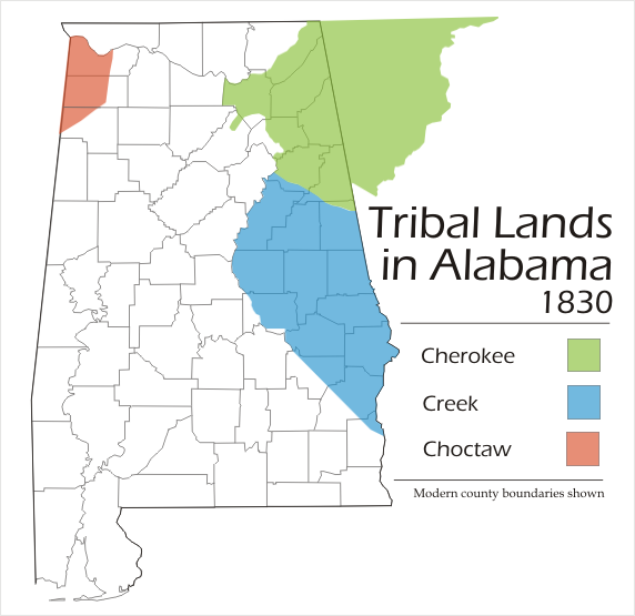 Treaty of Cusseta - Wikipedia on map missouri indians, map of alabama national forests, map nebraska indians, early alabama indians, map of alabama railroads, map of alabama in water, map of alabama forts, map kansas indians, map maryland indians, alabama history indians, map indiana indians,