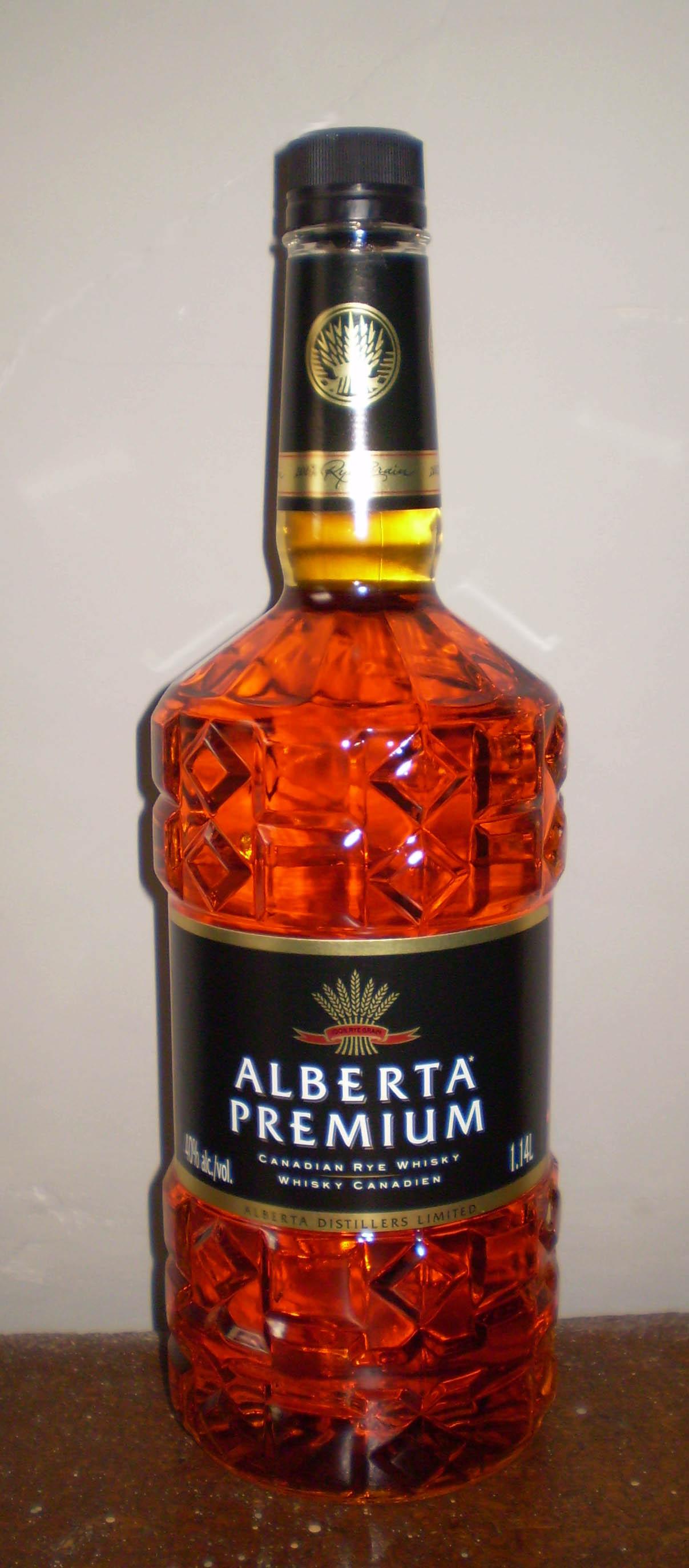 Alberta_premium.jpg