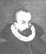 Albrecht Friedrich von Preu en.jpg