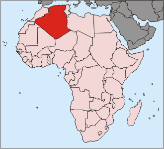 Algerien-Pos.png