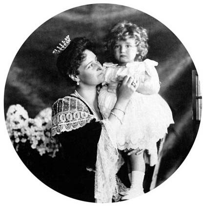 世界の王室雑談スレPart34 [無断転載禁止]©2ch.netYouTube動画>8本 ->画像>113枚