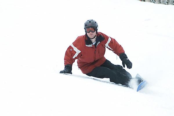 Alpine snowboarder.jpg