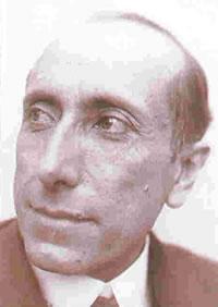 Nervo, Amado (1870-1919)