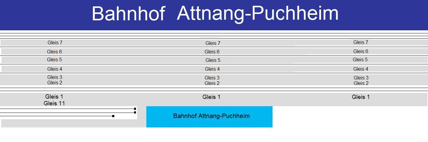 Singles Austria Dating Website Attnang Puchheim