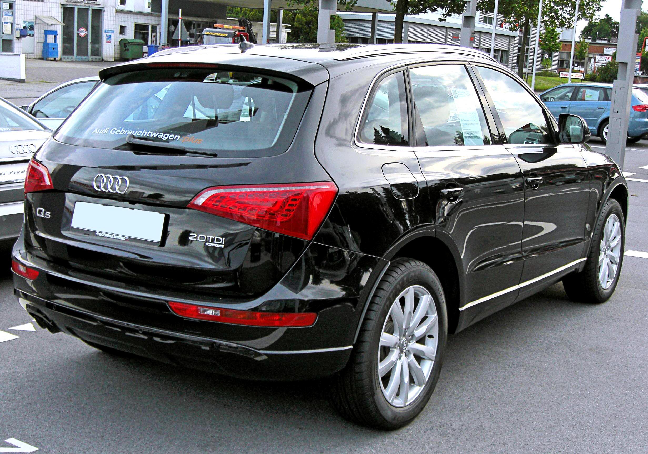 File Audi Q5 20090720 Rear Jpg