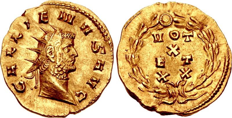 Aureus_of_Gallienus%2C_minted_in_Mediolanum_%28Milan%29.jpg