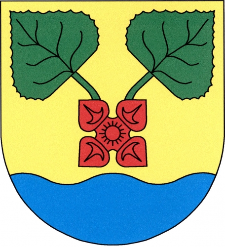 http://upload.wikimedia.org/wikipedia/commons/b/ba/B%C3%ADtovany-znak.jpg