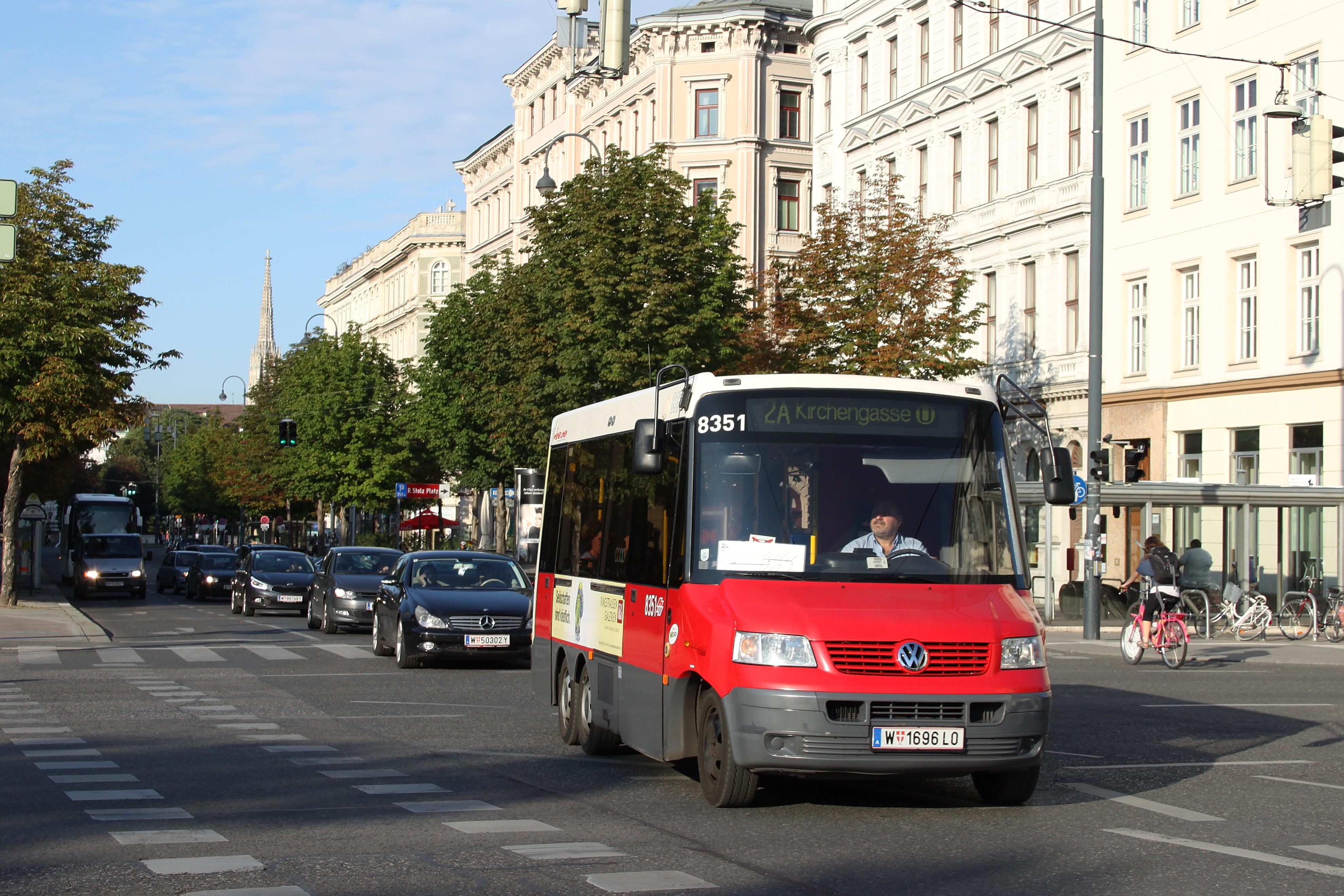 Filebabenbergerstraße Kb 235jpg Wikimedia Commons