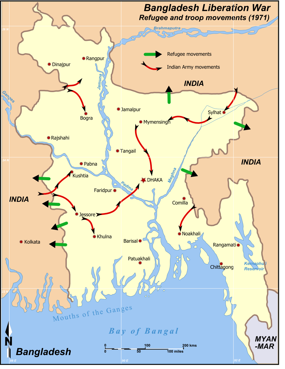 Atlas of Bangladesh - Wikimedia Commons
