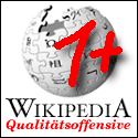 Banner Qualitätsoffensive