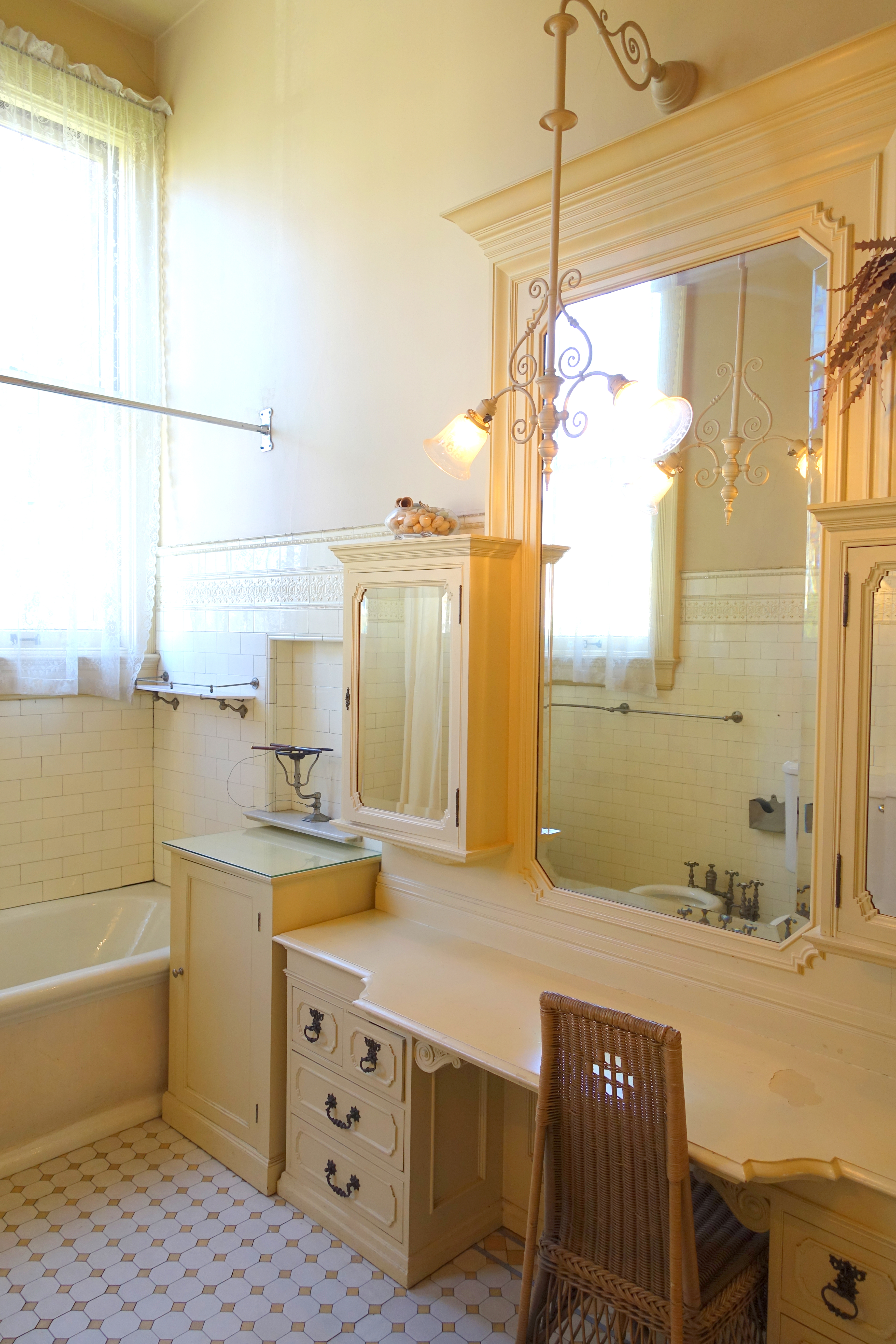 File:bathroom  Haaslilienthal House  San Francisco, Ca  Dsc05075