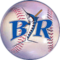 Baton Rouge Blue Marlins Logo.png