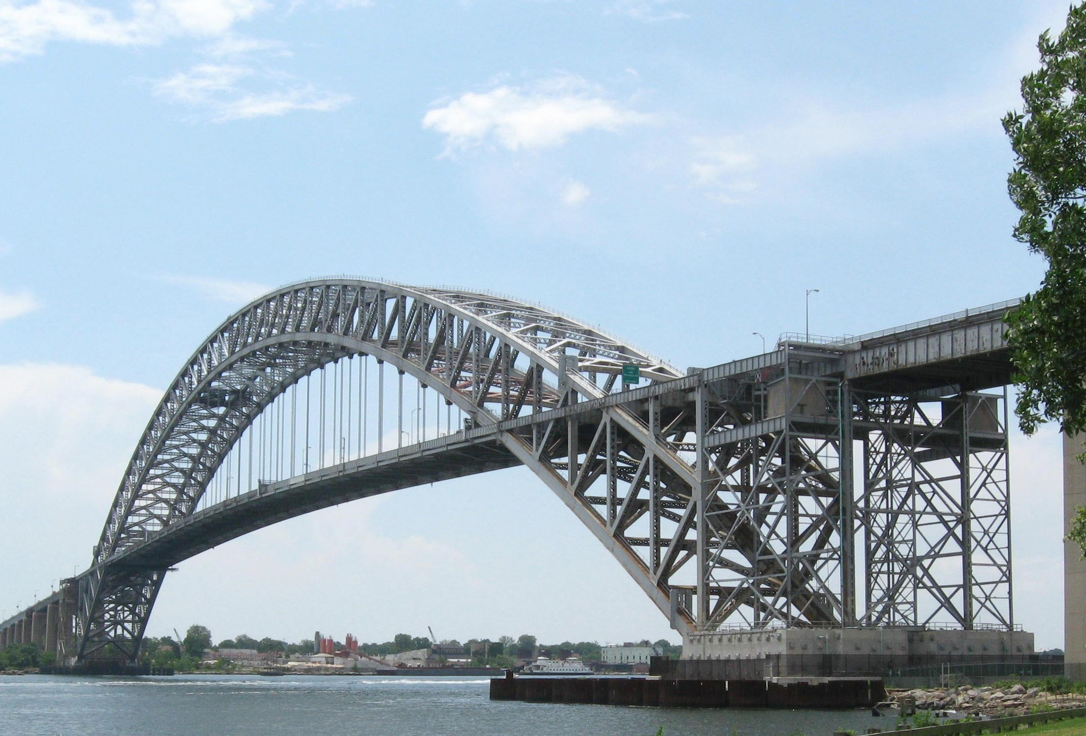 File bayonne bridge collins pk jeh 2 jpg wikimedia commons for 22 river terrace ny ny