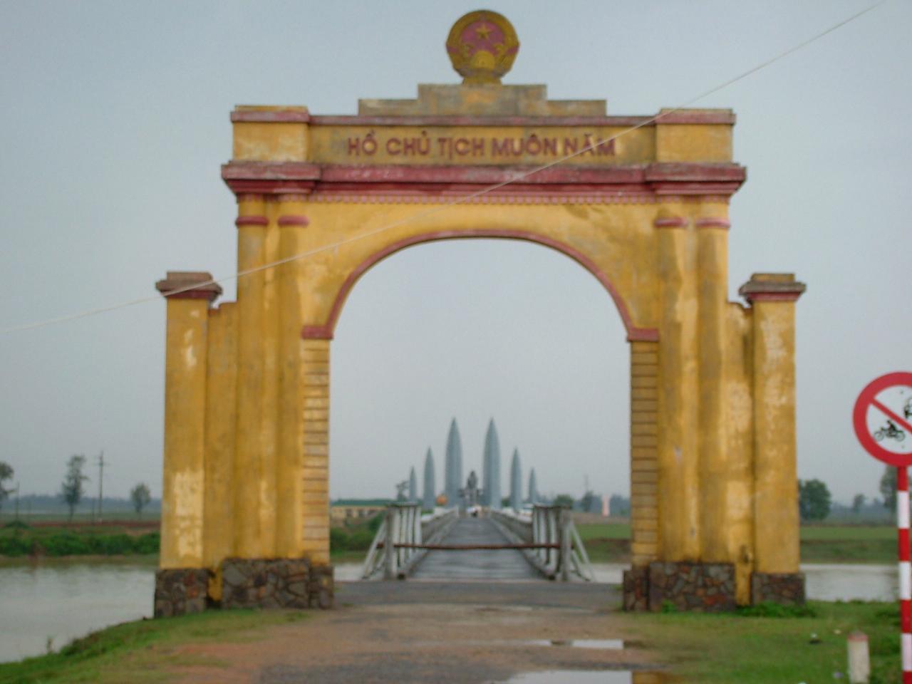 dmz-vietnam-private-tour