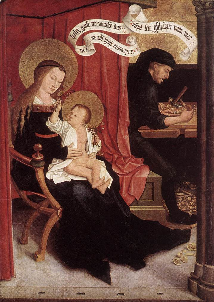 https://upload.wikimedia.org/wikipedia/commons/b/ba/Bernhard_Strigel_-_Holy_Family_-_WGA21884.jpg
